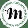 Chez Mamie, ein Bio-Bulk-Lebensmittelgeschäft ohne Verpackung für null Abfall