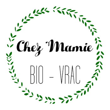 ChezMamie-logoCercle
