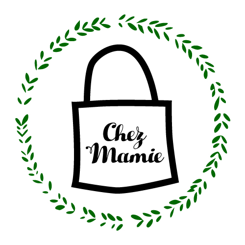ChezMamie-panier-1
