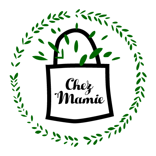 ChezMamie-panier-2